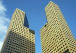 1104459_buildings_and_towers